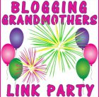 Link Party for Grandmothers