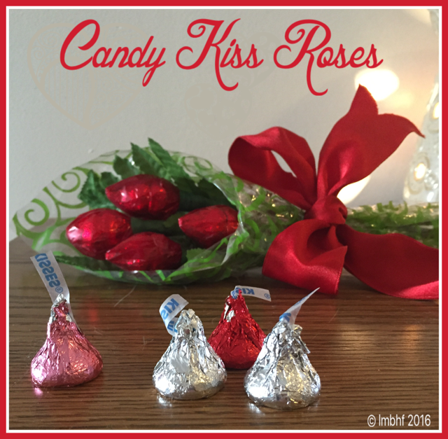 Candy Kiss Roses lovemybighappyfamily.com