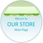 return-to-store-button