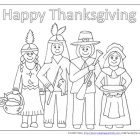 pilgrims-and-native-americans-coloring-page