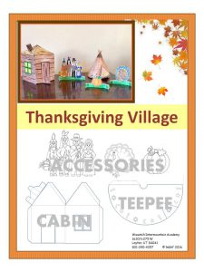 thanksgiving-village-preview
