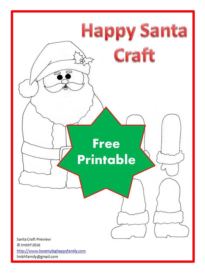 santa-craft-preview