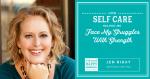 Happy Woman - Self Care