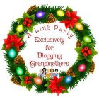 Blogging Grandmothers End of Year Link Party