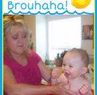 Bathrime Brouhaha