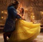 Beauty and the Beast Cast;e