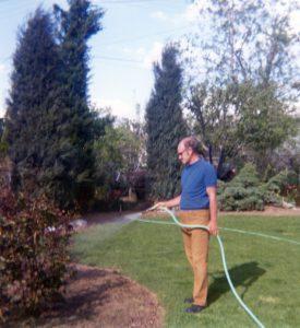 Gardener Essentials