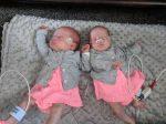 Newborn Baby Essentials